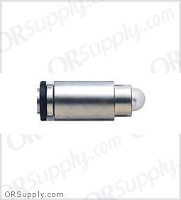Halogen HPX Streak Replacement Lamp for Welch Allyn Elite Streak Retinoscope