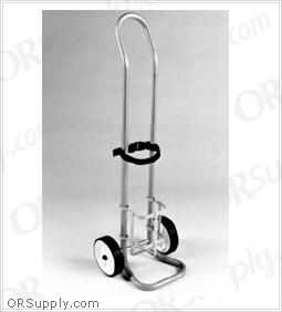 Salter E Cylinder Cart System, 1 Each