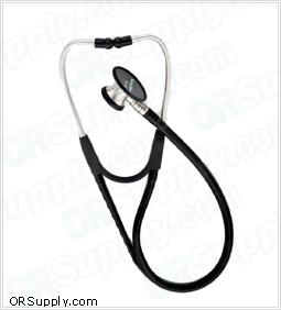 "Welch Allyn Tycos Harvey Elite 22"" Stethoscope"
