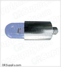 Welch Allyn Compatible Replacement Lamp - 06100