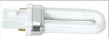 Halogen Bulbs for Accu-Scope Microscopes - 6V 20 watt - Pack of 5