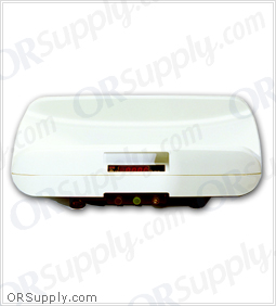 Seca 727 Electronic Baby Scale with Integrated Printer Interface
