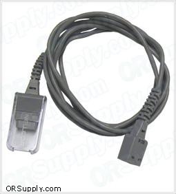 EC-4 Nellcor Sensor Extension Cable (4 foot length)