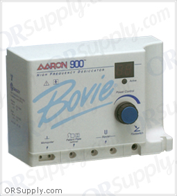 Bovie Aaron 900 High Frequency Dessicator - *Discontinued - reference the Bovie 940*