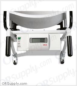 Seca 954 Digital Chair Scale