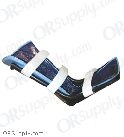 Gel Pad for Altima & Allen Legholders (pair)