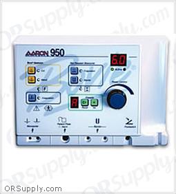 Aaron A950