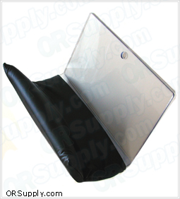 Birkova Armguards for Surgical Tables