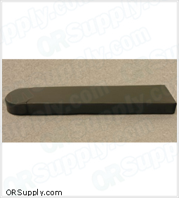Standard Armboard Pads
