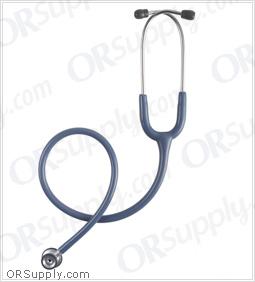 """Riester Duplex De luxe Neonatal 30"""" Dual Head Stethoscope"""