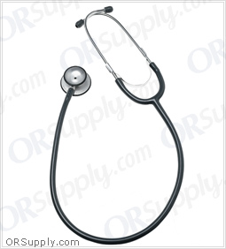 "Riester Duplex 30"" Dual Head Stethoscope"