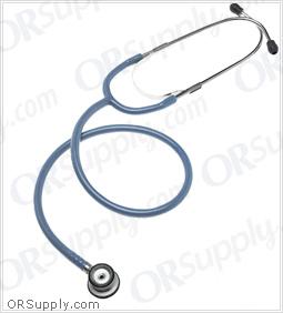 "Riester Duplex Neonatal 30"" Dual Head Stethoscope"