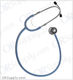 "Riester Duplex Baby 30"" Dual Head Stethoscope"