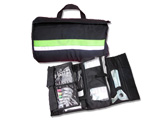 Intubation Sets & Kits