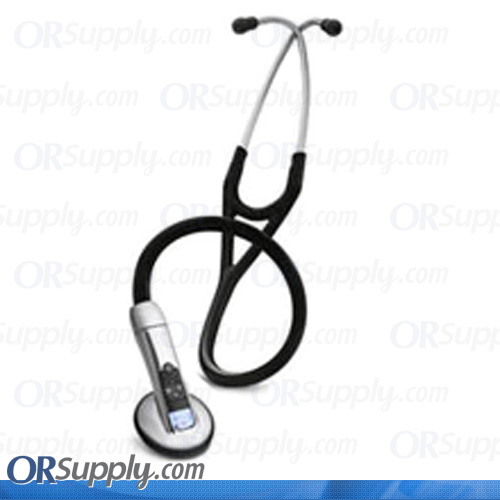 Littmann 3200 Bluetooth Stethoscope
