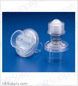 Smiths Medical Manual Resuscitator Accessories