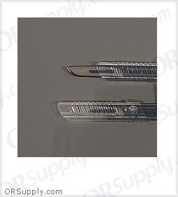 SklarSafe™ Safety Scalpel