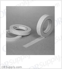 "Sklar Indicator Tape 1/2"" x 60yds Steam"