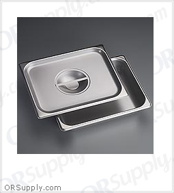 "Sklar Tray Cover For #10-1742  Fits Trays Which Measure 10 3/8"" x 6 3/8"" ( Pack of 6 ) - Sklar Tray Cover For 10-1948 & 10-1742"
