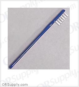 Sklar Disposable Instrument Cleaning Brush