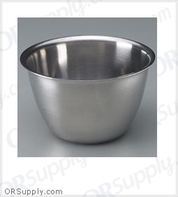 Surgical Steel Containers And Kick Buckets