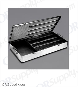 Sklar Micro Tray