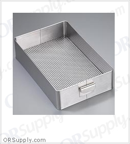 Sklar Flash Sterilizing Tray