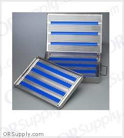 Sklar Double Deck Micro Tray