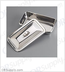 Sklar Instrument Tray (tray only; cover not included)