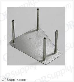Sklar Posilock Instrument Rack