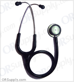 "Littmann Classic II S.E. 28"" Stethoscope"