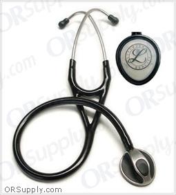 Littmann Cardiology S.T.C. Stethoscope - 27