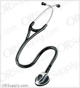 Littmann Cardiology S.T.C. Stethoscope