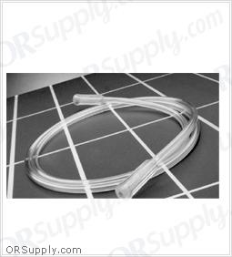 Salter Three-Channel Oxygen Supply Tubing, Case of 50