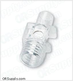 Portable and Handheld Capnograph Monitors - ETCO2 SPO2 Respirato