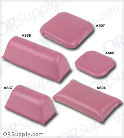 ConMed AirSoft Patient Positioning Utility Pads