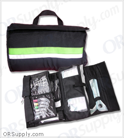 Sun-Med Conventional Airway Management Intubation Kit