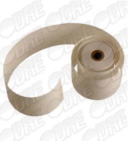 DRE ASM-5000 Recording Paper (Box of 5 rolls)