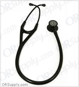 "Littmann Cardiology III Black Edition 27"" Stethoscope"