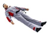 CPR & Defib Training Simulators