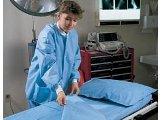 Patient Care & Supplies