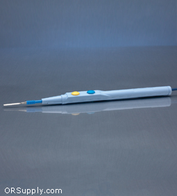 Bovie Aaron Disposable Sterile Push Button Cautery Pencil