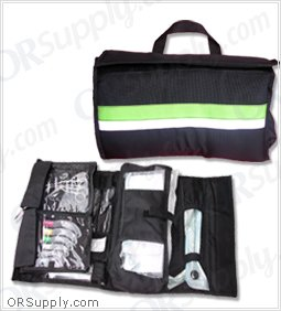 Sun-Med Fiber Optic Airway Management Intubation Kit