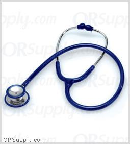 "Heine Gamma 2.2 22"" Stethoscope"