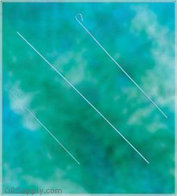 Hudson RCI Sheridan Sher-I-Slip Intubating Stylets
