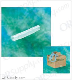 Hudson RCI Disposable Corr-A-Flex Tubing