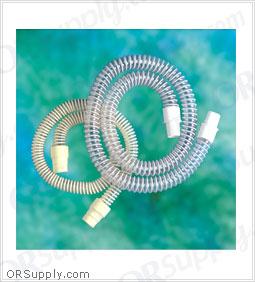 Hudson RCI Reusable Corr-A-Tubing
