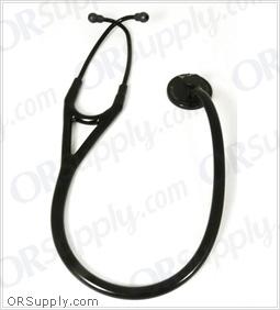 "Littmann Master Cardiology Black Edition 27"" Stethoscope"
