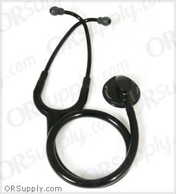 "Littmann Master Classic II Black Edition 27"" Stethoscope"