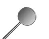 Surgical Medical Mirrors